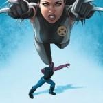 Random image: Avengers Academy (2010) #23