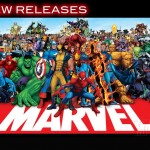 Random image: ComicMarvelNewRelease_Featured Post Thumbnail