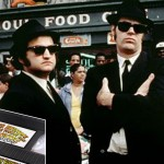 Random image: Featured Post Thumbnail Blues Brothers