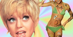 Geek Girls We Love_ Goldie Hawn Featured Image