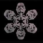 Random image: Featured Post Thumbnails_Imperial Snowflake