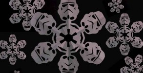 Featured Post Thumbnails_Imperial Snowflake