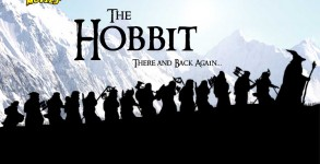 Featured Post Thumbnails_TheHobbit