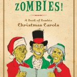 Random image: ZombiesXmas_colored-2