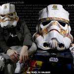 Random image: adidas-storm-trooper-mask-front