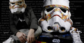 adidas-storm-trooper-mask-front