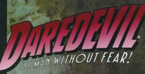 daredevil_logo[1]