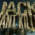 Random image: jack-giant-killer-trailer[1]