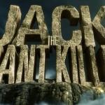 Random image: jack-giant-killer-trailer[1]