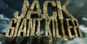 jack-giant-killer-trailer[1]