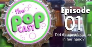 popcast_bg-thumbnail_013