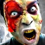 """Random image: AlienCyborgs_Zombies: Jet """"Blaque"""" Olano"""