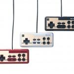 Random image: Buffalo USB Nintendo PC Game Pad_3