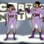 Random image: Cartoon_Network_WonderTwins03