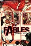 Random image: Fables