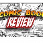 Random image: Featured Post_Comics Alpha
