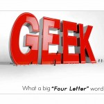 Random image: Featured Post_Geek4letter