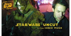 Featured Post_StarWars Uncut