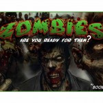 Random image: Featured Post_Zombie Apoc
