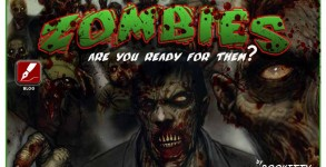 Featured Post_Zombie Apoc