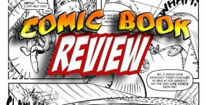 Featured Post_comic review