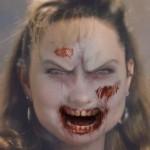 "Random image: AlienCyborgs Zombie: Heidi ""Bookitty"" Dozier"