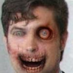 "Random image: AlienCyborgs_Zombie: Peter ""the Swordsman"" Tullio"