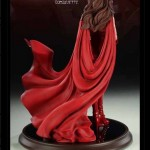 SideshowCollectibles_ScarletWitch03