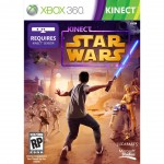 Xbox 360 Star Wars_Game