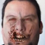 "Random image: AlienCyborgs_Zombie: Gil ""GilliamWallace"" Calvillo"