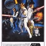 Random image: 77 Star Wars