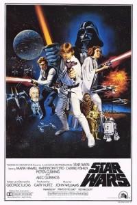 77 Star Wars