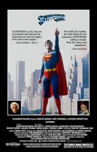 78 Superman