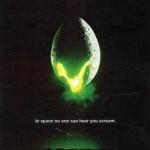 Random image: 79 Alien