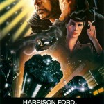 Random image: 82 Blade Runner