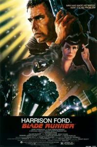 82 Blade Runner