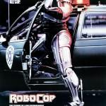 Random image: 87 Robocop