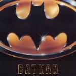 Random image: 89 Batman