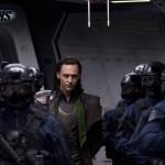 Avengers Movie Stills_1