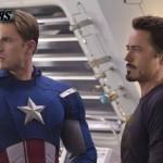 Random image: Avengers Movie Stills_2