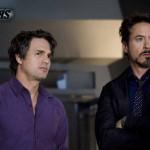 Avengers Movie Stills_4