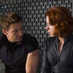Random image: Avengers Movie Stills_5