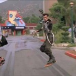 Random image: Back To The Future Hoverboard_Hoverboard Villian