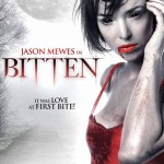Random image: Bitten Movie Poster