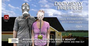 Featured Post_Doomsday