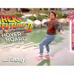Random image: Featured Post_Hoverboard