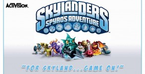 Featured Post_Skyland