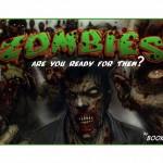 Random image: Featured Post_Zombie Apoc