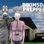 Random image: Nat Geo_Doomsdaypreppers-megan