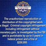 Random image: fbi_warning